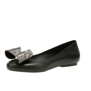Mujer-ZapatosCerrados_MujerZaxySUNRISESAPFEM_Negro_1.jpg