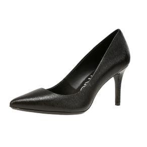 Mujer-ZapatosCerrados_MujerCalvinKleinGayleBirchSaffiano_Negro_1.jpg