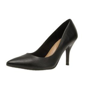 Mujer-ZapatosCerrados_MujerBeiraRio41221100NAPATURIM_Negro_1.jpg