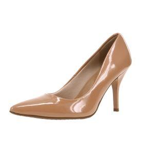 Mujer-ZapatosCerrados_MujerBeiraRio41221100VERNIZPREMIUM_Crema_1.jpg