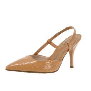 Mujer-ZapatosCerrados_MujerBeiraRio41221167NAPACROCONPTUR_Crema_1.jpg