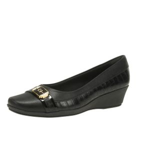 Mujer-ZapatosCerrados_MujerPiccadilly143155NPCROCONAPA_Negro_1.jpg