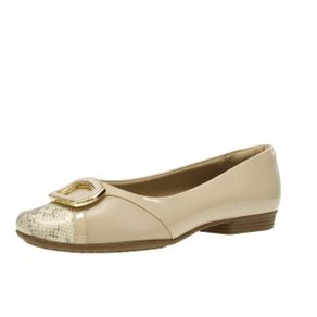 Mujer-ZapatosCerrados_MujerPiccadilly250175VZNPSTRETCHPITON_Crema_1.jpg