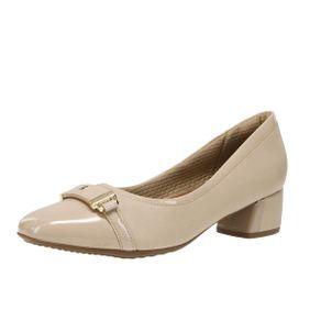 Mujer-ZapatosCerrados_MujerPiccadilly322028NAPAVERNIZ_Crema_1.jpg