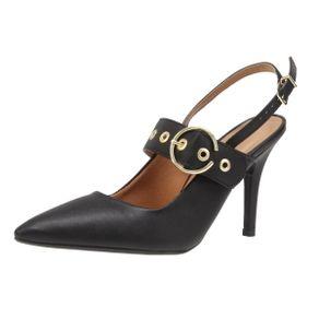 Mujer-Zapatos-Cerrados_MujerVizzano11841138-PELICA_Negro_1.jpg