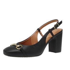 Mujer-Zapatos-Cerrados_MujerVizzano1374012-PELICA_Negro_1.jpg