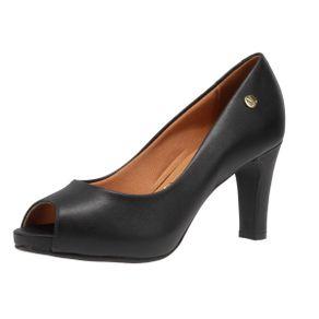 Mujer-Zapatos-Cerrados_MujerVizzano1840300-PELICA_Negro_1.jpg