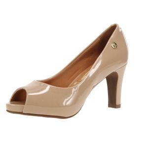 Mujer-Zapatos-Cerrados_MujerVizzano1840300-VERNIZ-PREMIUM_Crema_1.jpg