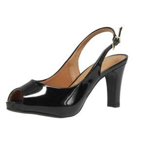 Mujer-Zapatos-Cerrados_MujerVizzano1840314-VERNIZ-PREMIUM_Negro_1.jpg