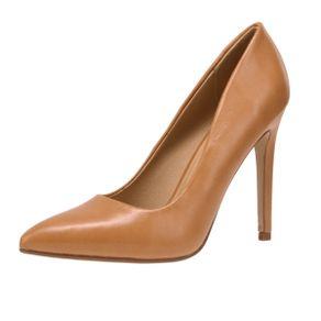 Mujer-ZapatosCerrados_MujerDeliciousCINDY_Tan_1.jpg