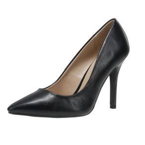 Mujer-ZapatosCerrados_MujerDeliciousDATE_Negro_1.jpg
