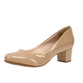 Mujer-Zapatoscerrados_MujerBeiraRio4777309VERNIZPREMIUM_Crema_1.jpg