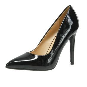 Mujer-ZapatosCerrados_MujerDeliciousSCHEMEPATENT_Negro_1.jpg